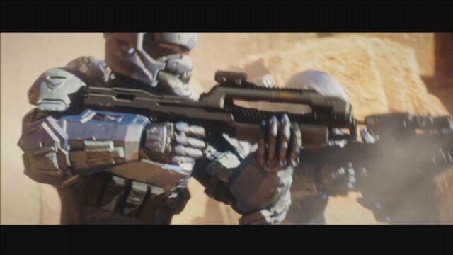 File:Demarco's Soldier Armor.jpg