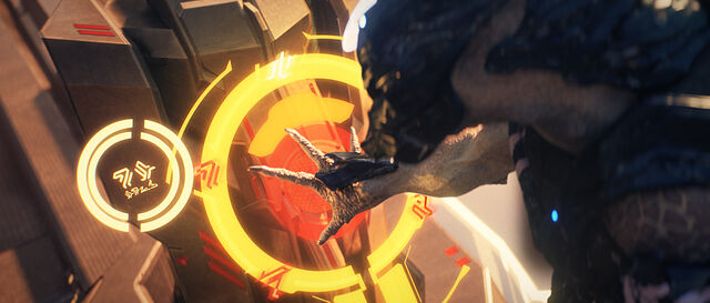 File:Halo 4 Spartan Ops Jul 'Mdama Exodus.jpg