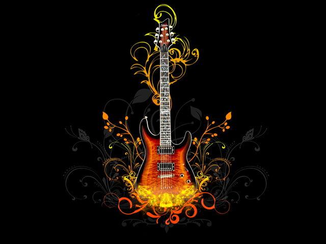 File:Music Guitar.jpg