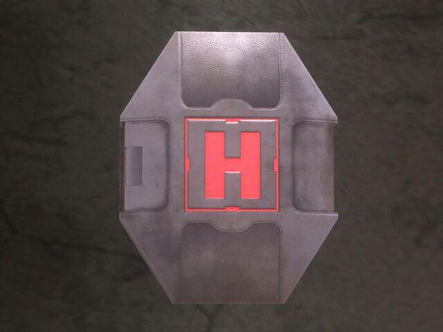 File:Reach Health Pack.jpg