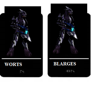 File:WORTS BLARGS.png