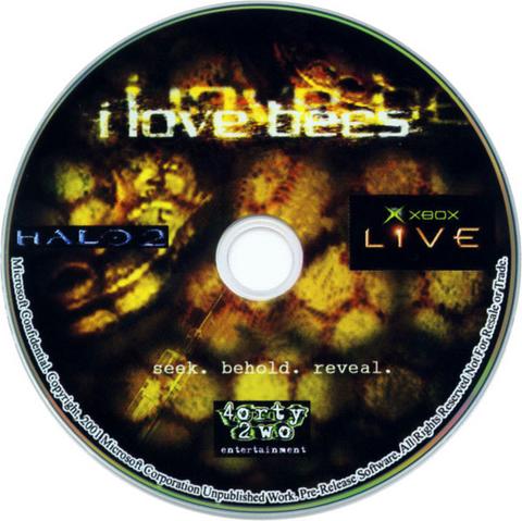 File:DVD.PNG