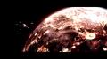 Thumbnail for version as of 00:23, November 18, 2014