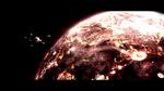 H2A Cinematic Reach-CovenantEngagingAutumn