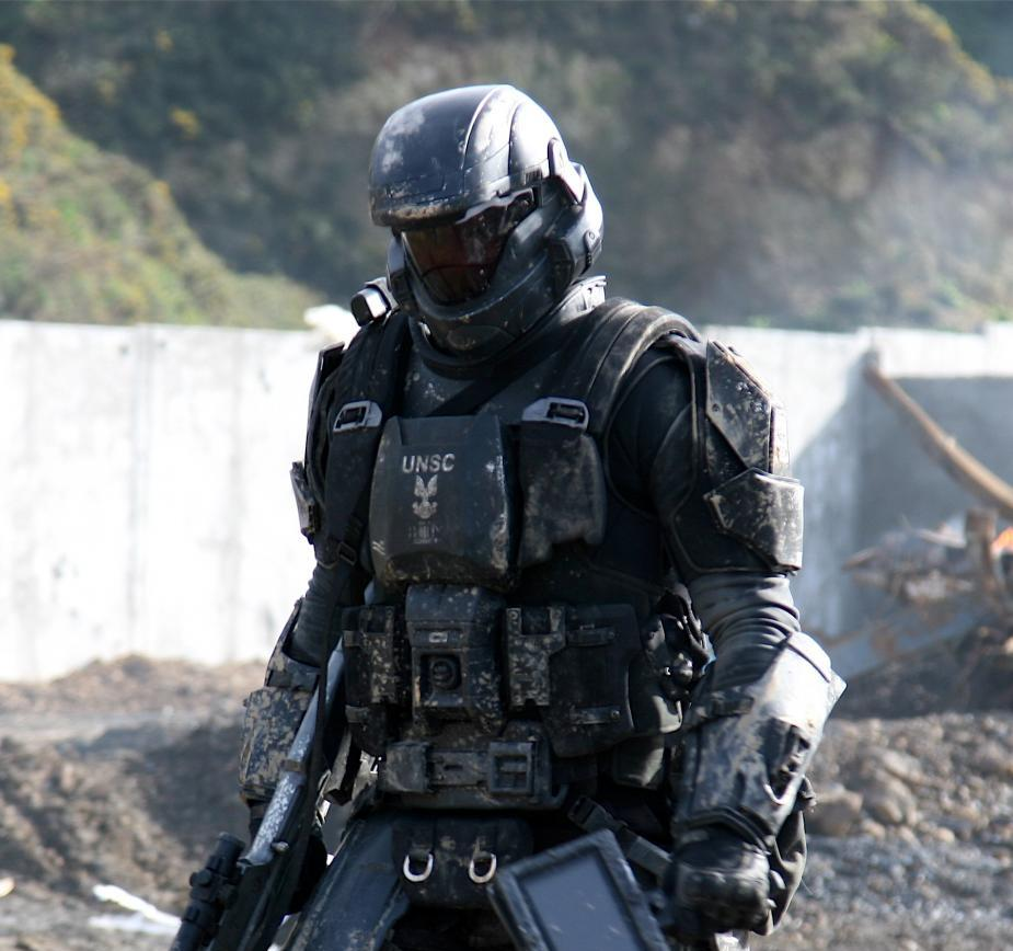 Image halo 3 odst halo nation fandom powered by wikia - Halo odst images ...