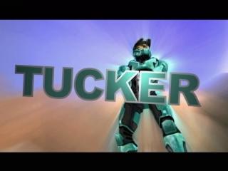 File:Tuckeriscool.jpg