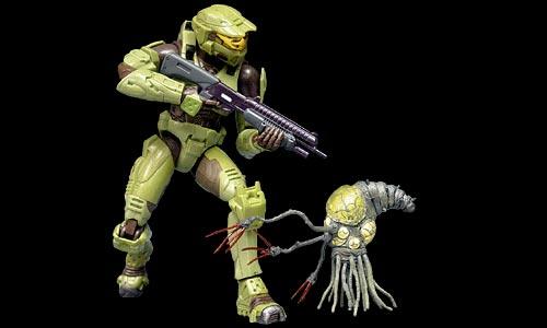 File:Halo2 8 mc.jpg