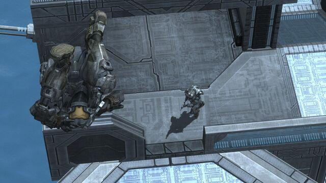 File:Halo Reach Klausinator97 Evade 1.jpg