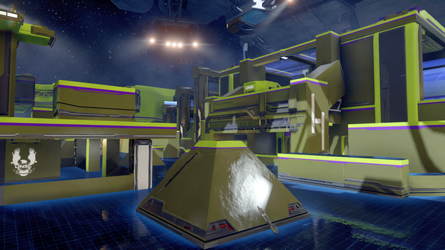 File:H5-Multiplayer Gambol-Overview.png