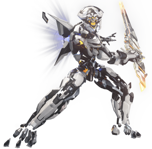 File:H5G Render PrometheanWarden-FullBody.png