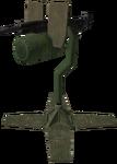 Gun Turret 2