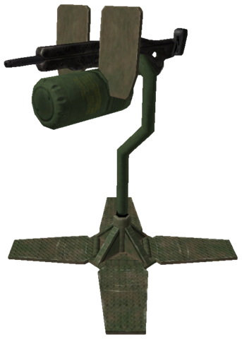 File:Gun Turret 2.png