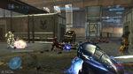 H3 DLC Foundry 1stPerson01