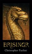 File:Inheritance-Brisingr.png
