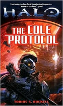 File:The-Cole-Protocol.png