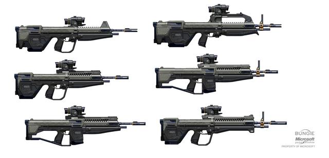 File:640px-HaloReach - DMR Concepts.png