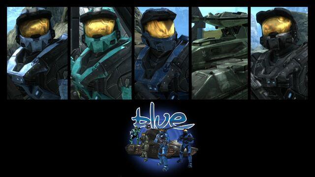 File:USER Blue team 2.jpeg