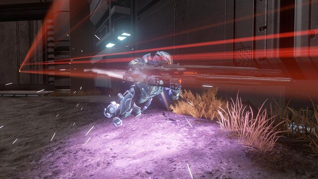 File:USER MasterChiefDragonWarrior Halo 4 Binary Slayer Dodge.jpg