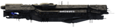 H4-UNSCInfinity-Starship-Side.png