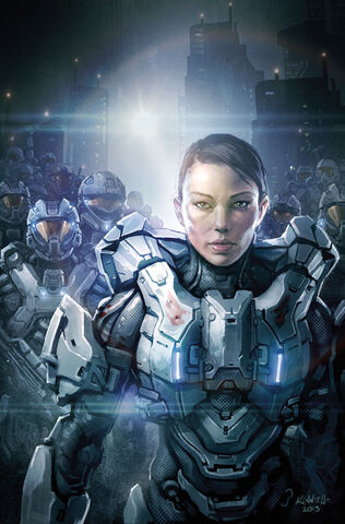 File:Halo Initiation Cover 3.jpg