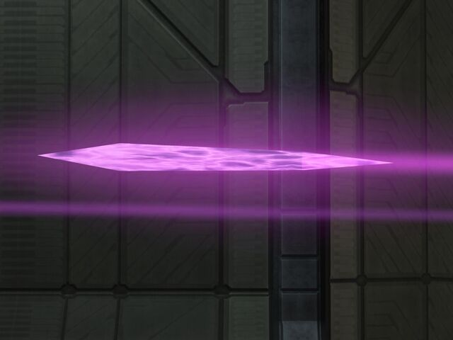 File:Needler Shard.jpg