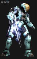 File:120px-Halo3 EVA Spartan-teal-01.jpg