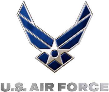 File:1224098812 Air force logo.jpg.jpg
