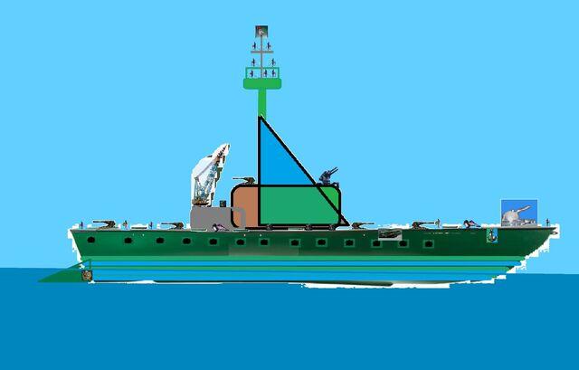 File:Fishing ship of combat.jpg