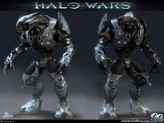 File:Halowars10.jpg