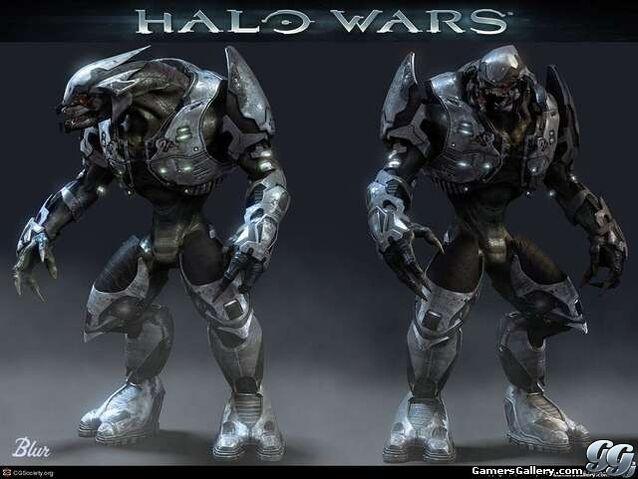 File:Halowars10.jpg