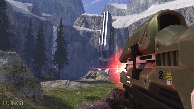 File:Spartan Laser2.jpg