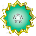 File:Badge-693-7.png