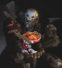 File:Emile with KFC.jpg