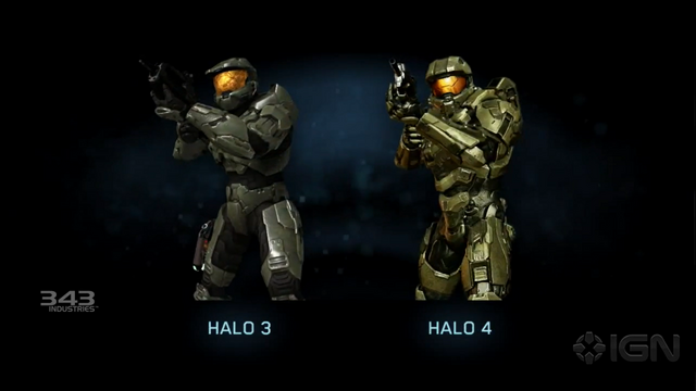 File:Mark IV Halo 3-Halo 4 comparison.png