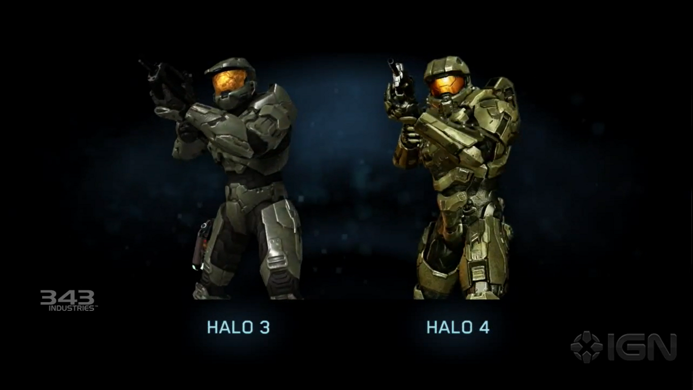 how to create a custom game in halo 5
