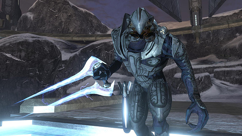 File:1208716587 Halo 3 arbiter.jpg