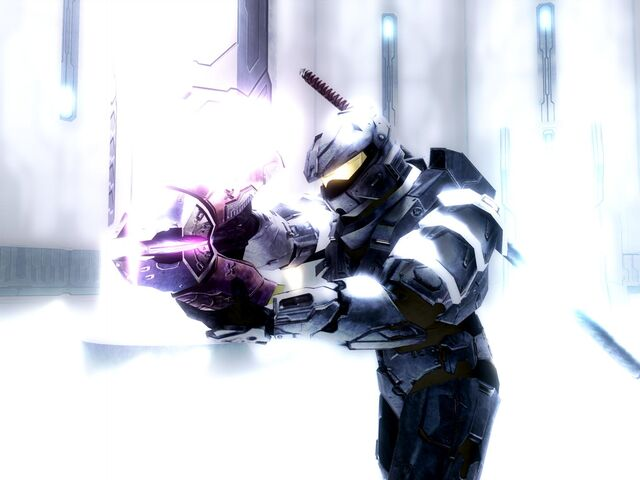 File:Halo3 112543571 Full.jpg