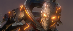 Halo 4 the didact by thelvoramee-d5k79fz