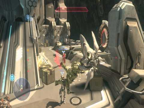 File:Halo 4 watcher assassination.jpg