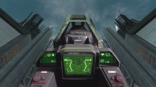 File:Saber Cockpit.png