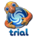 File:Spore CC Trial Icon.png