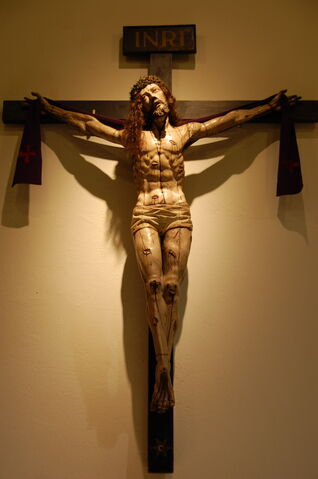File:Crucifix.jpg