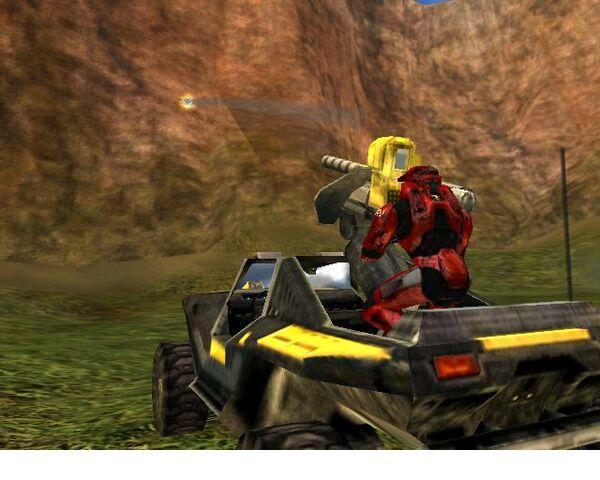 File:Halo warthog2.JPG