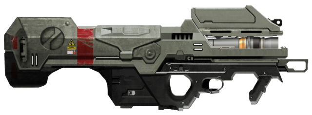 File:M6-Spartan-Laser-crop-transparent.png