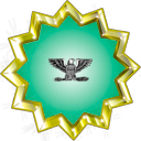 File:Badge-693-6.png