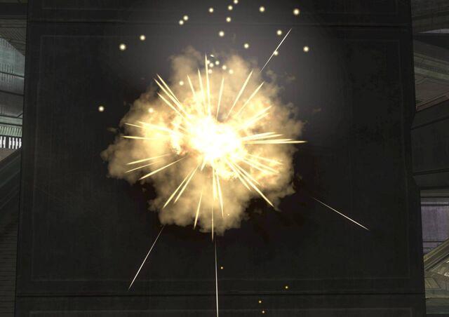 File:Missilepodexplosion.jpg