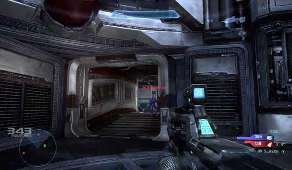 File:Halo-4-Vs-Halo-Reach-Comparison-The-HUD.jpg
