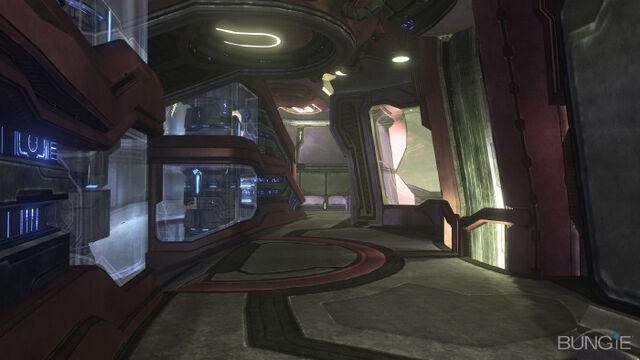 File:Assembly Corridor.jpg