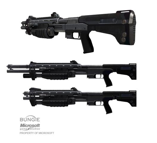 File:HR Concept M45Shotgun.jpg