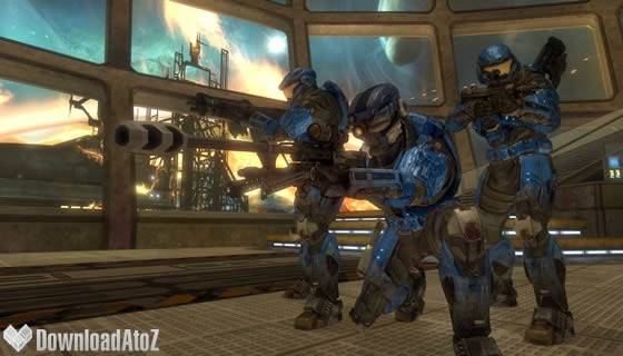 File:Halo-reach-dlc-defiant-map-pack-achievement 560x320.jpg